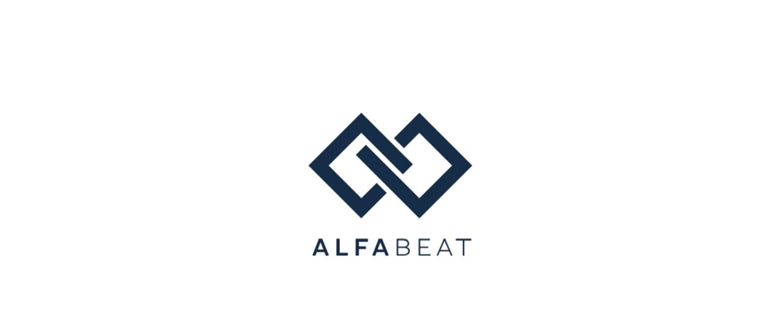 alfabeat