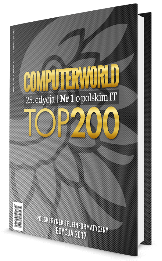 computerworld-top-200