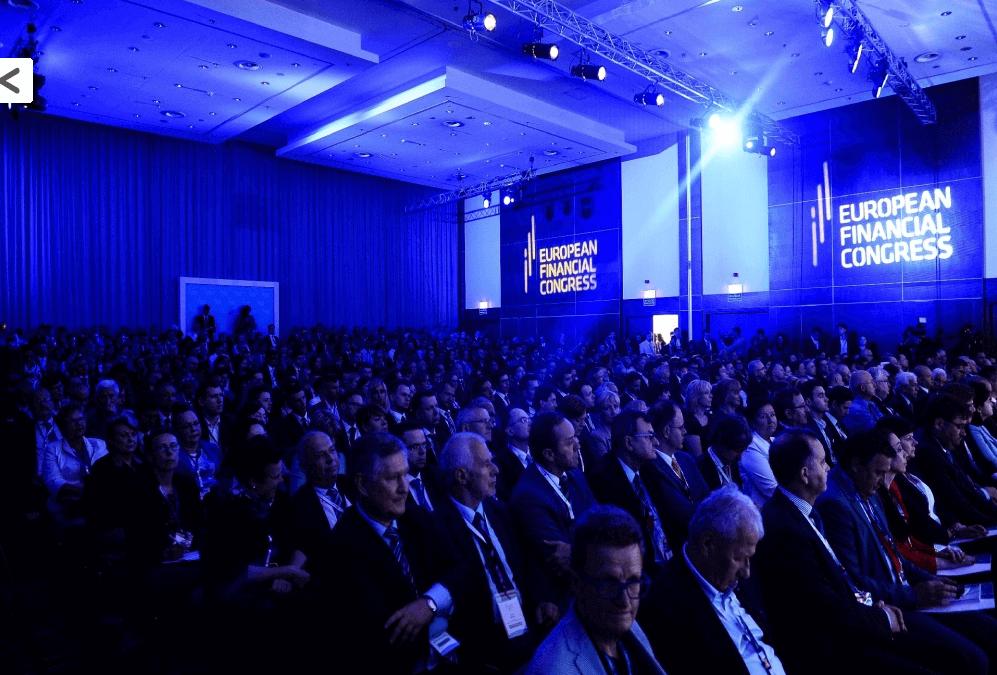 kongres-finansowy