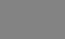 mp-grey