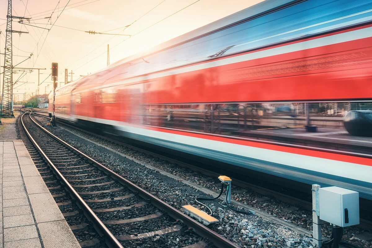 Reliable  Certified Software For Railway Safety Systems