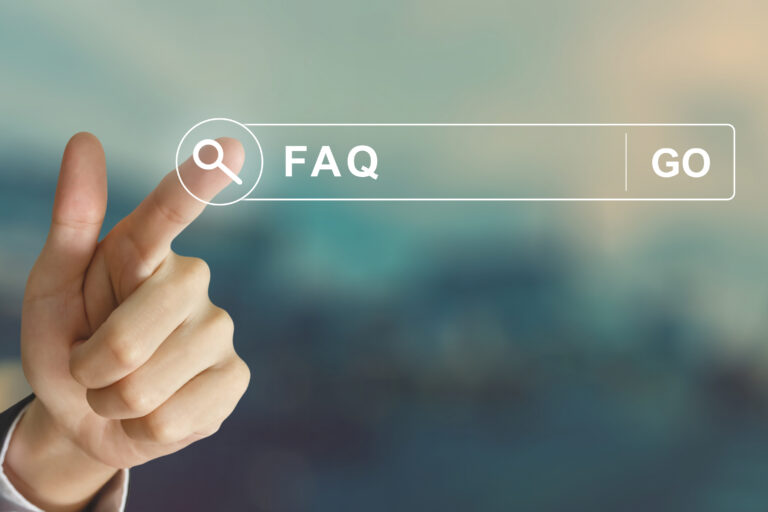 Software Testing Services - 10 Questions Frequently Asked by our Clients