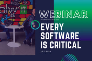 What we have learned from building safety-critical systems