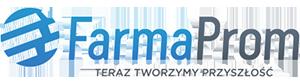 FarmaProm Polska