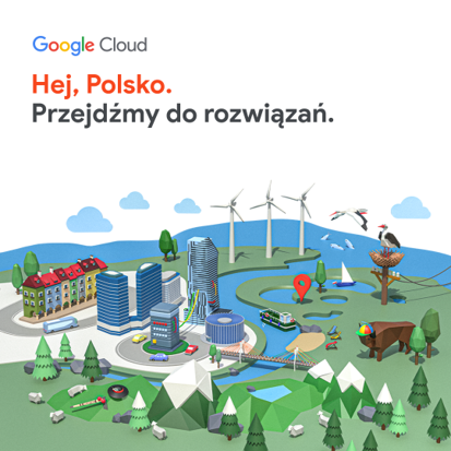 google_cloud_city