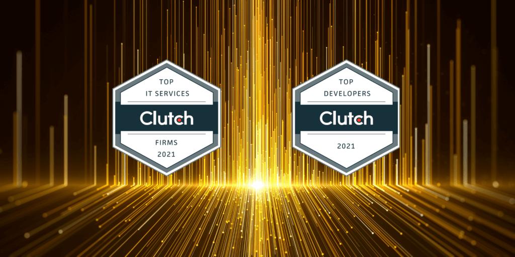 clutch_award
