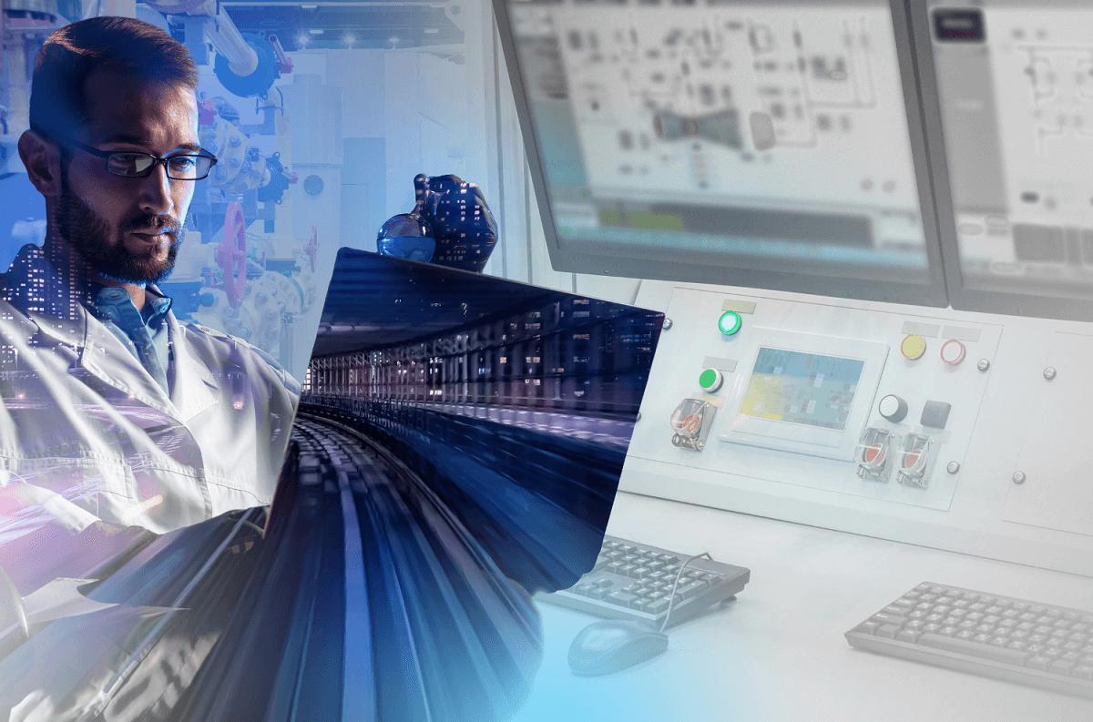 Opracowanie procesu testowego, certyfikacja i rozwój oprogramowania dla systemu kolejowego o nienaruszalności SIL4