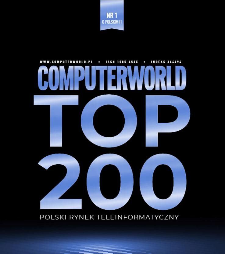 computerworld_top_200