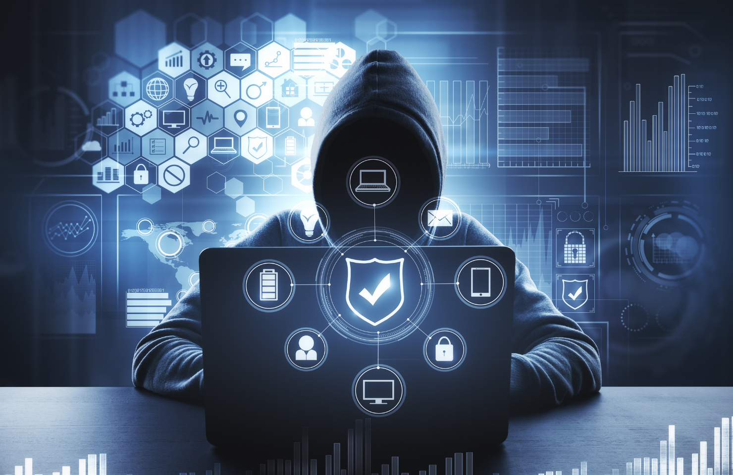 Can embedded devices be hacked?