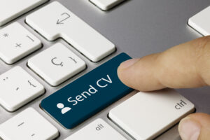 Remote Recruitment: tips & tricks