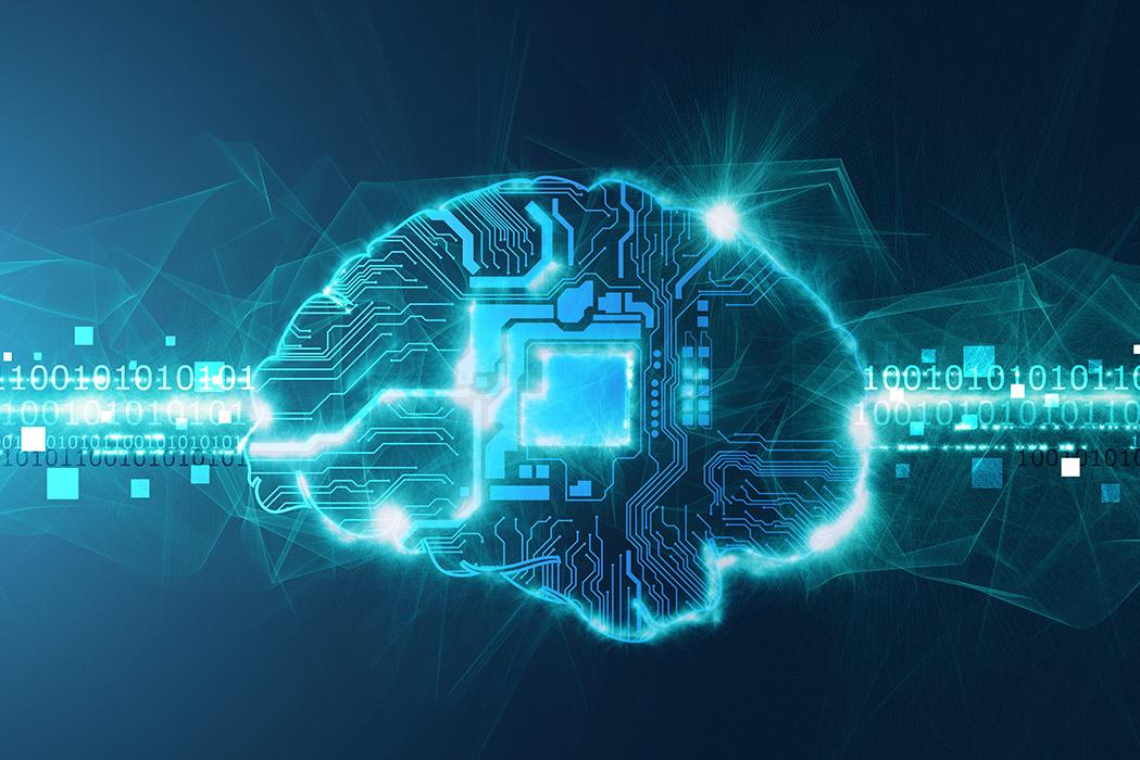 Jakość oprogramowania, również w systemach embedded